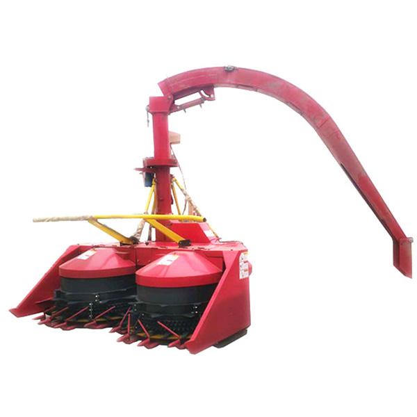4QX-2300悬挂式割台